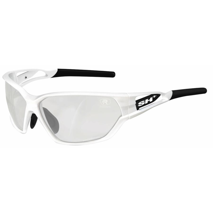 Kép 1/3 - SH+ RG 4701 Reactive Pro sport szemüveg