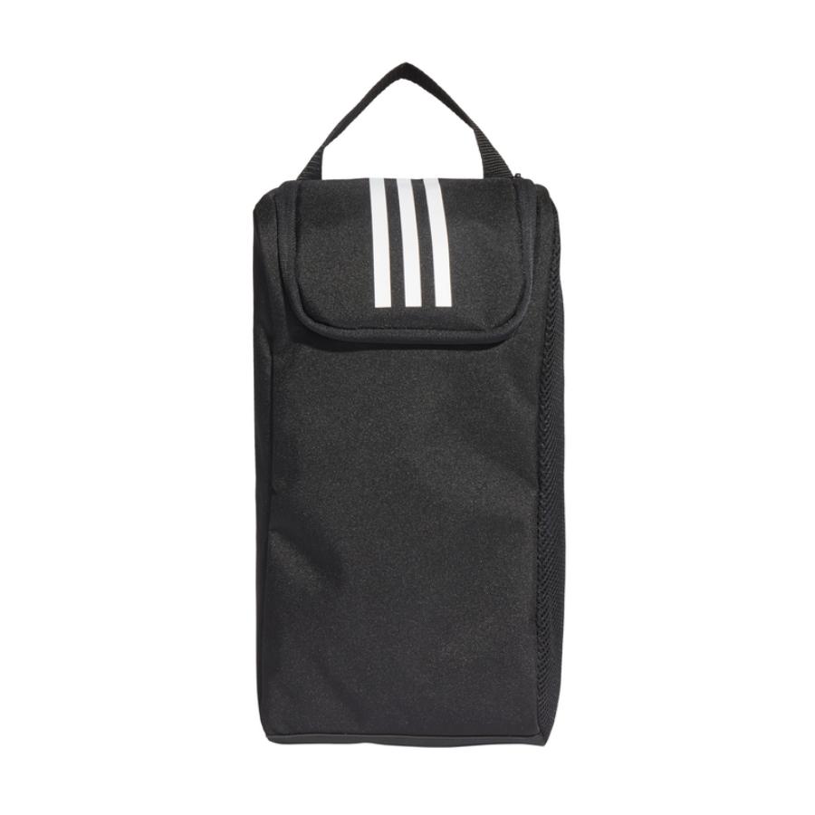 Kép 1/2 - GH7242 Adidas Tiro cipőtartó táska fekete