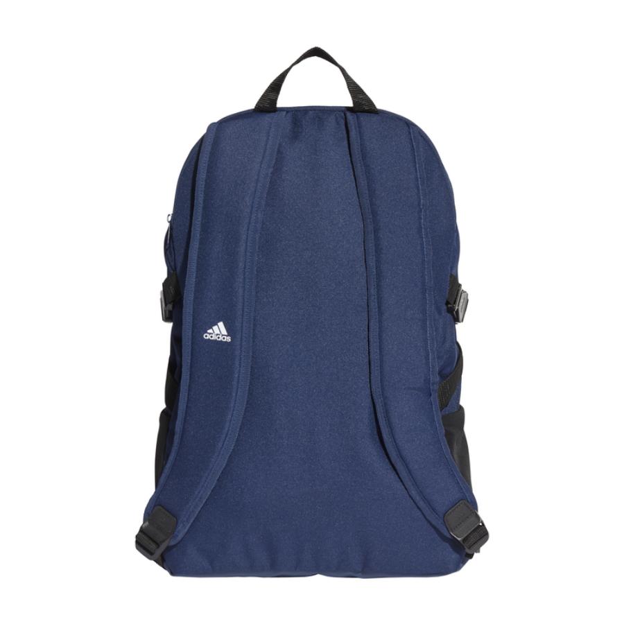 Kép 2/4 - Adidas Tiro hátizsák sötétkék