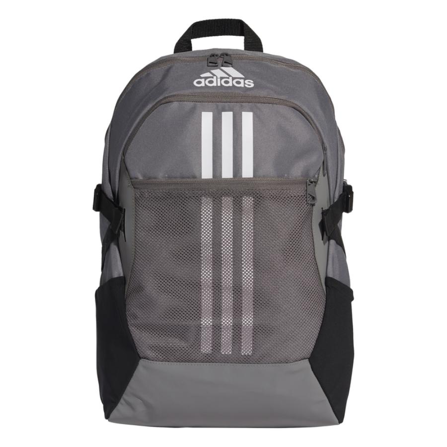 Kép 1/4 - GH7262 Adidas Tiro hátizsák grafitszürke