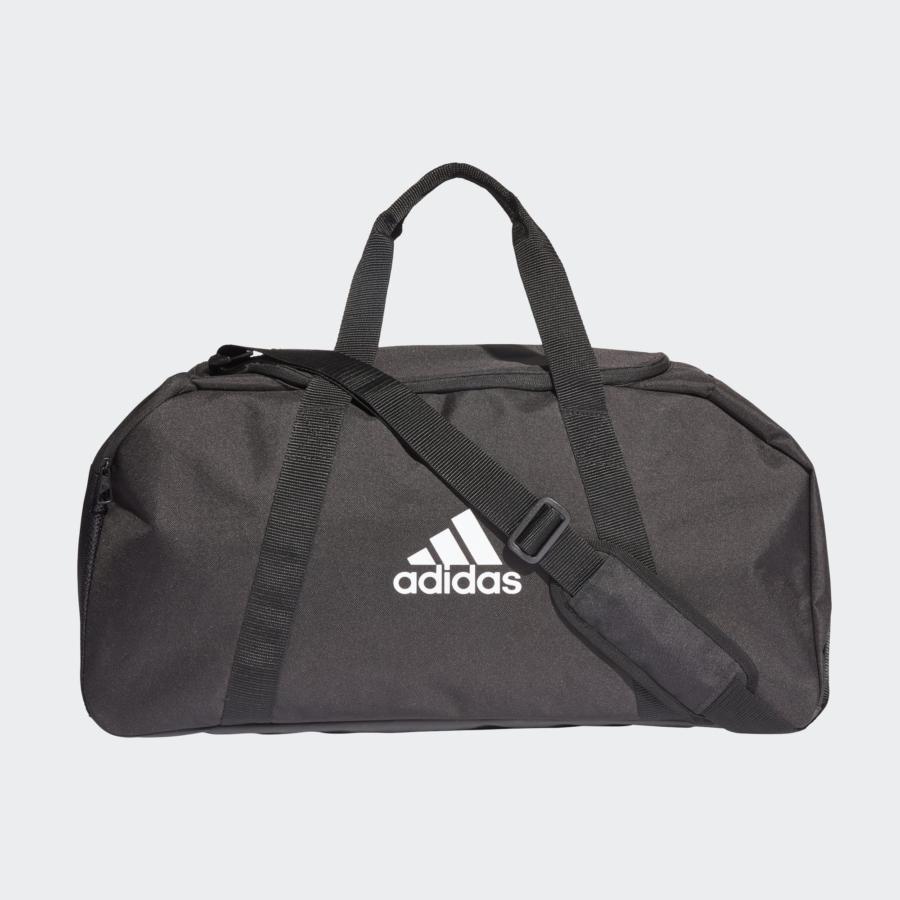 Kép 1/1 - GH7266 Adidas Tiro DU sporttáska fekete
