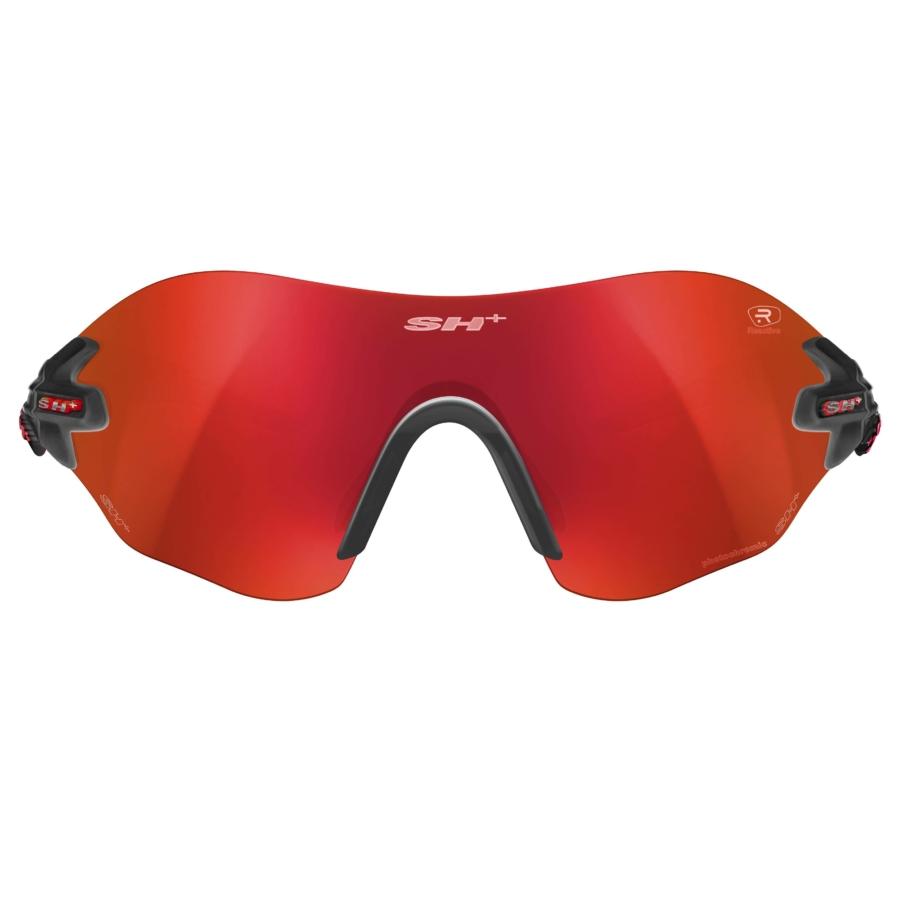 Kép 3/6 - SH+ RG 5200 Reactive Flash sport szemüveg 2