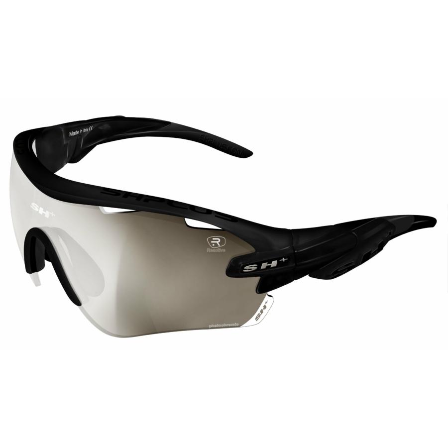 Kép 1/1 - SH+ RG 5100 Reactive sport szemüveg