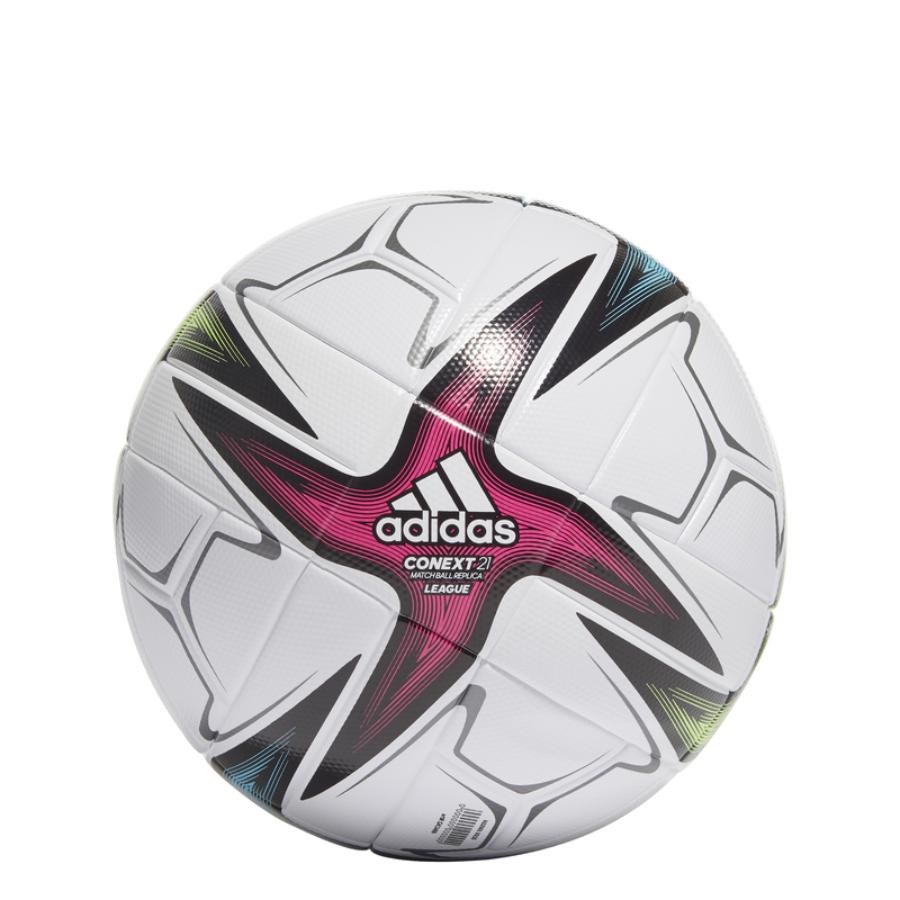 Kép 1/3 - GK3489 Adidas Conext 21 League focilabda