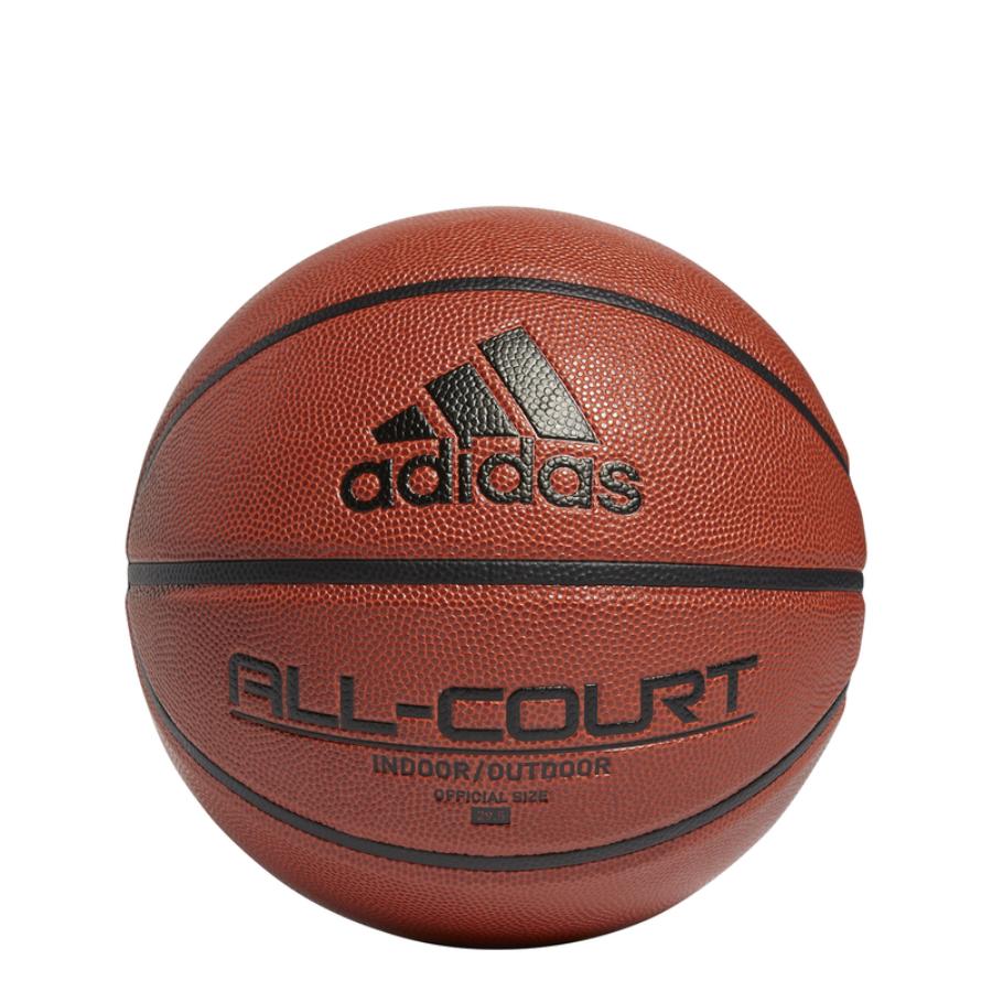 Kép 1/2 - GL3946 Adidas ALL COURT kosárlabda