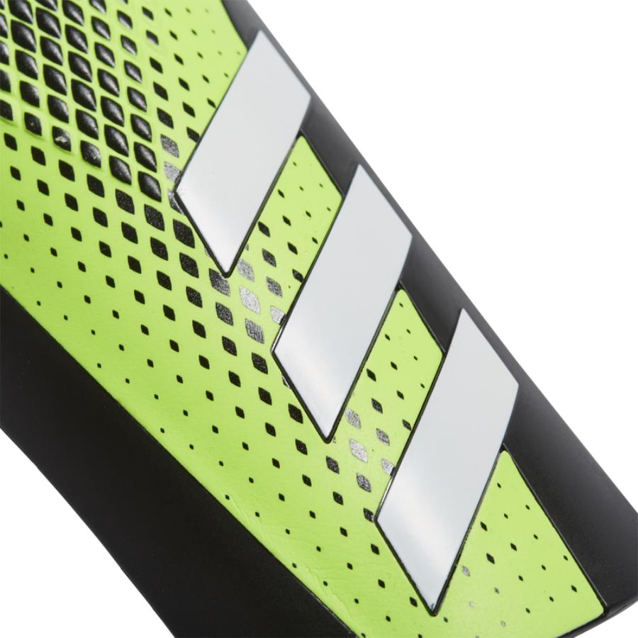 Kép 2/4 - Adidas Predator SG LGE sípcsontvédő