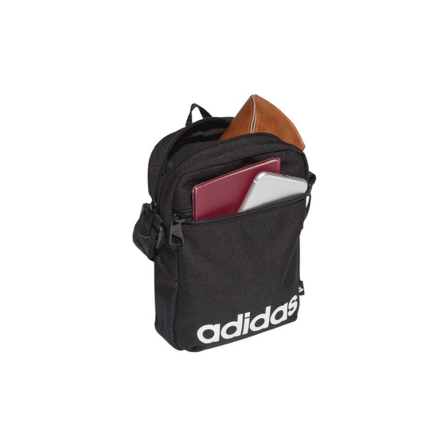 Kép 2/4 - Adidas Linear Org oldaltáska