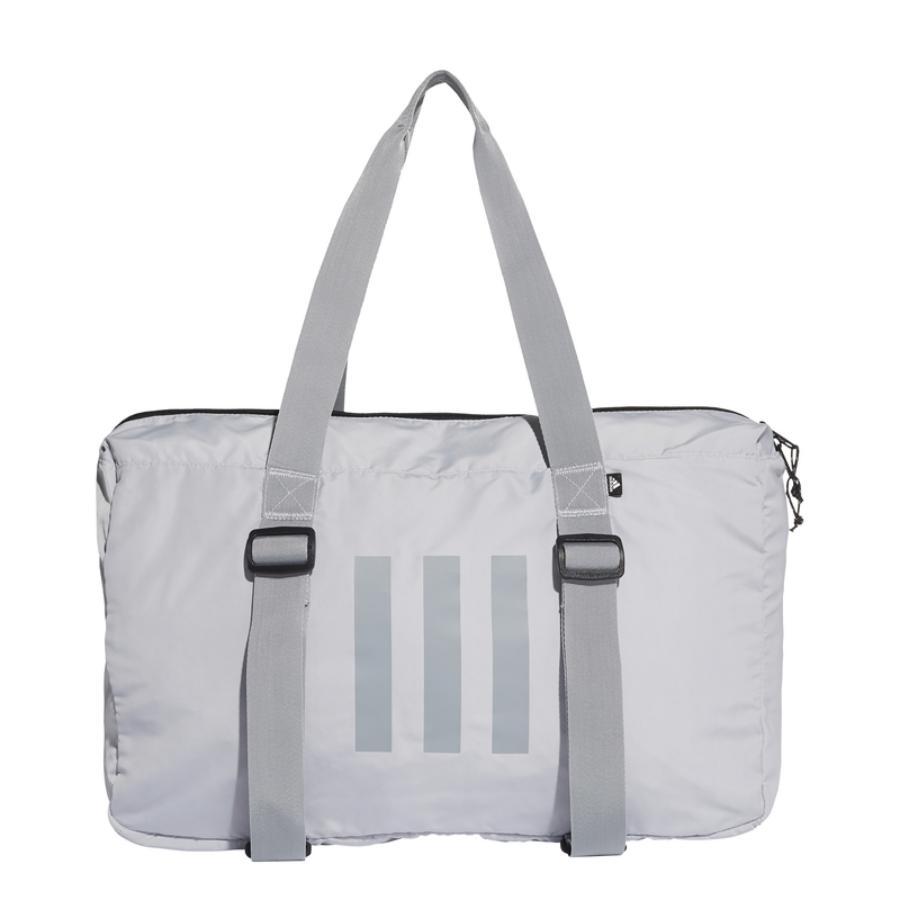 Kép 1/3 - GN2058 Adidas T4H füles táska női szürke