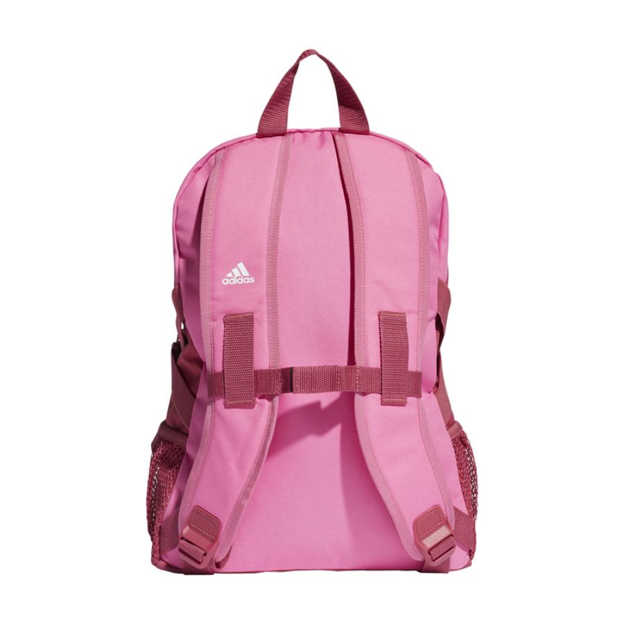 Kép 2/4 - Adidas Power V hátizsák pink