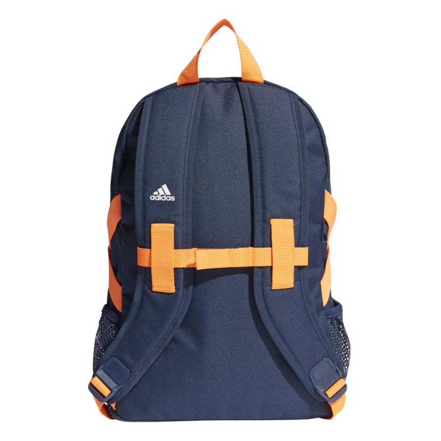 Kép 3/3 - Adidas BP Power V S hátizsák