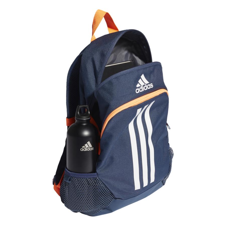 Kép 2/3 - Adidas BP Power V S hátizsák