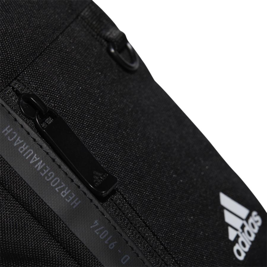 Kép 4/4 - Adidas Original oldaltáska fekete