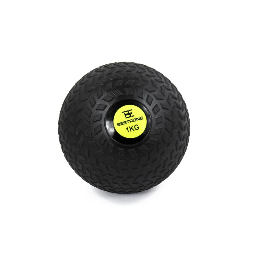 Kép 1/1 - Slam ball 1kg-os