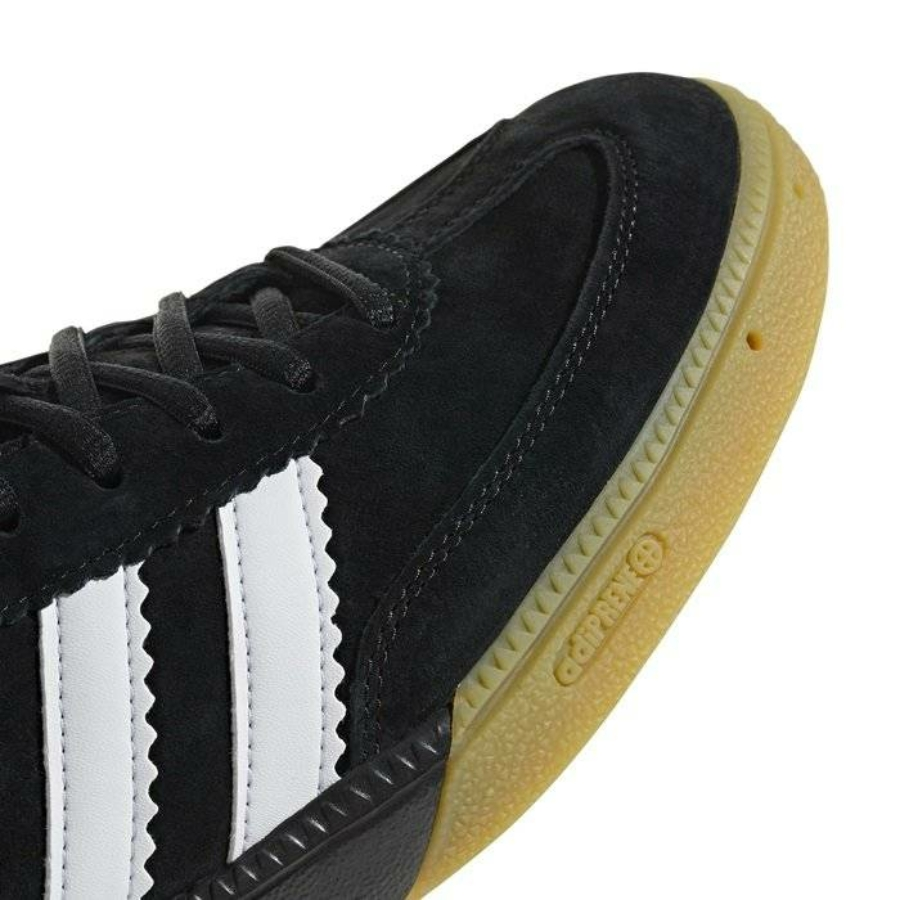 Kép 2/6 - Adidas HB Spezial kézilabdacipő 1