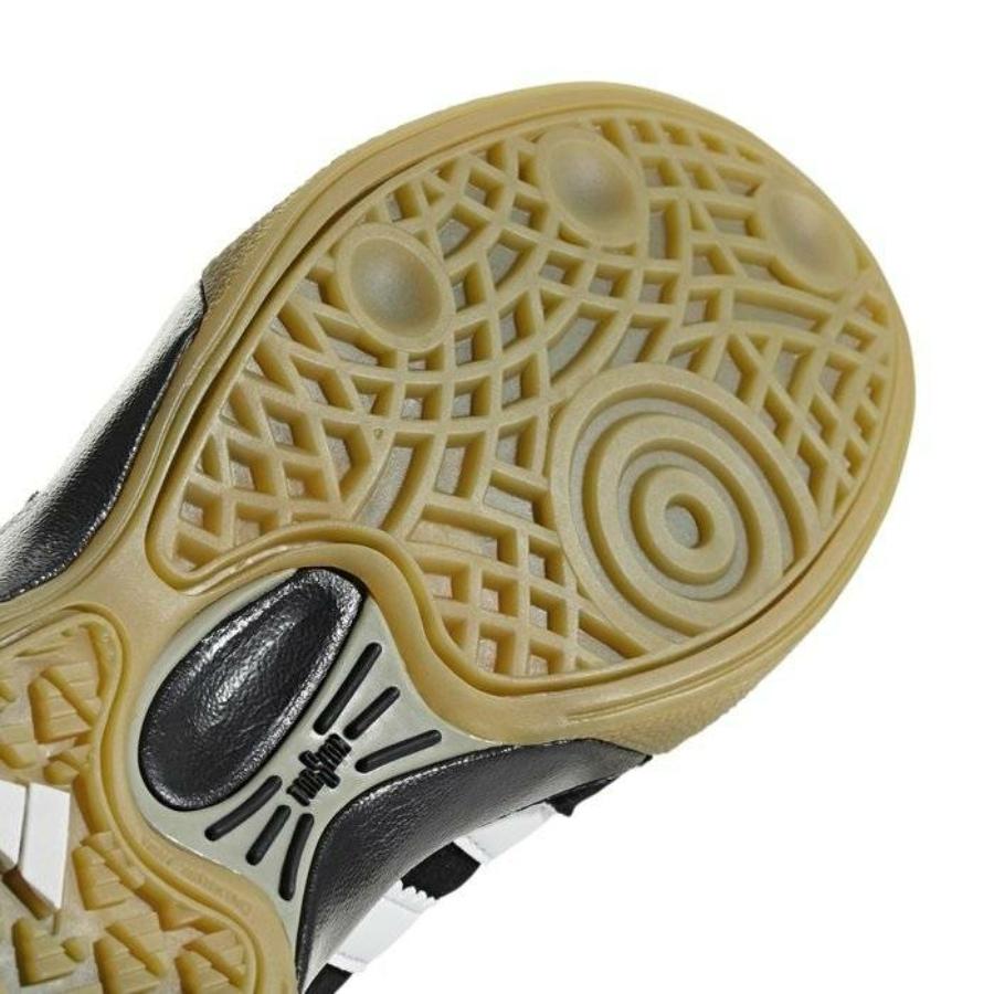 Kép 3/6 - Adidas HB Spezial kézilabdacipő 2
