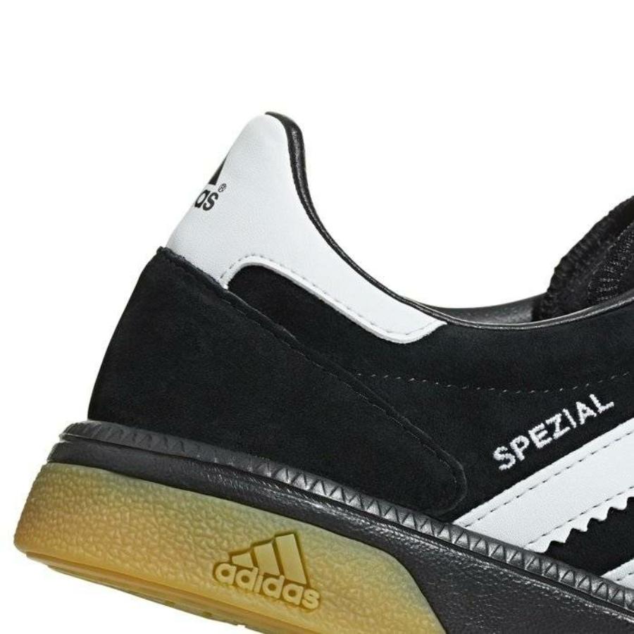 Kép 4/6 - Adidas HB Spezial kézilabdacipő 3
