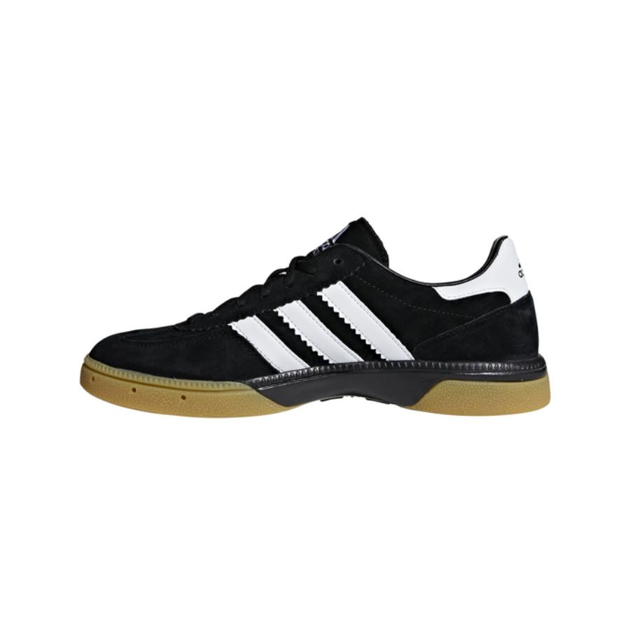 Kép 5/6 - Adidas HB Spezial kézilabdacipő 4