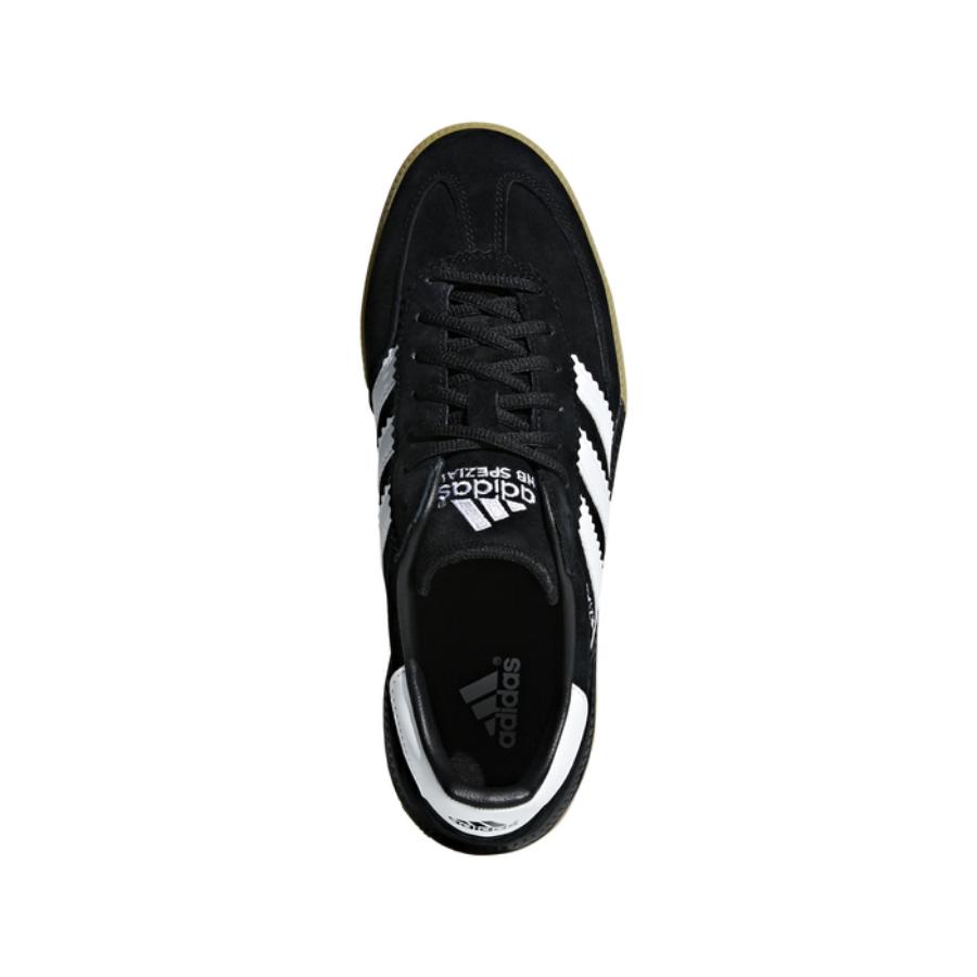 Kép 6/6 - Adidas HB Spezial kézilabdacipő 5