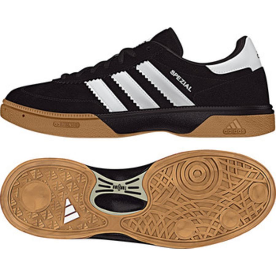 Kép 1/6 - Adidas HB Spezial kézilabdacipő