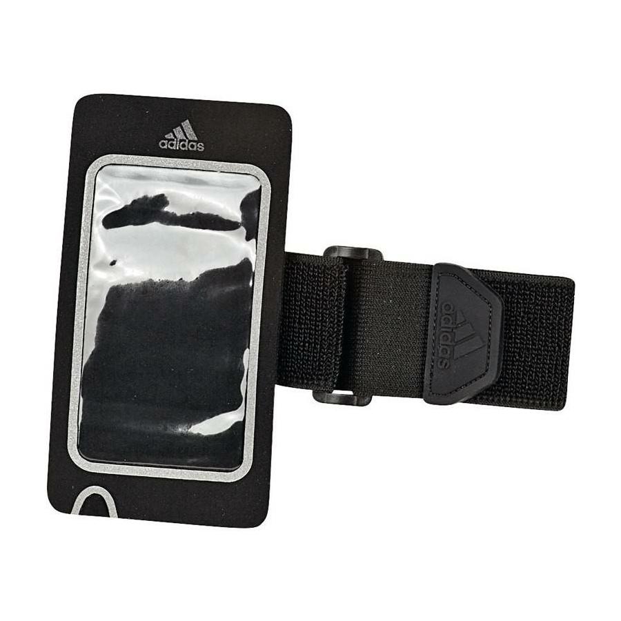 Kép 1/1 - Adidas Running telefontartó - karra