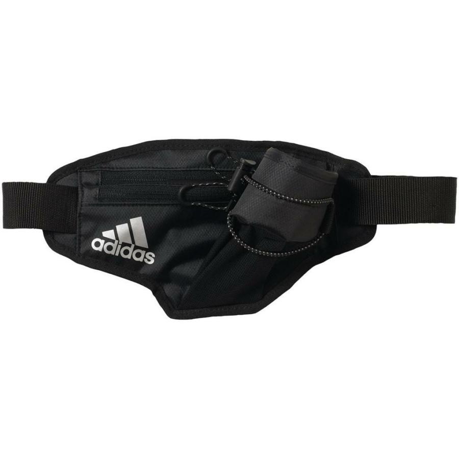 Kép 1/1 - Adidas Kulacstartós deréktáska