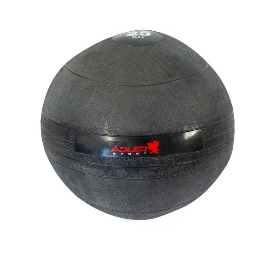 Kép 1/1 - Slam Ball 25kg