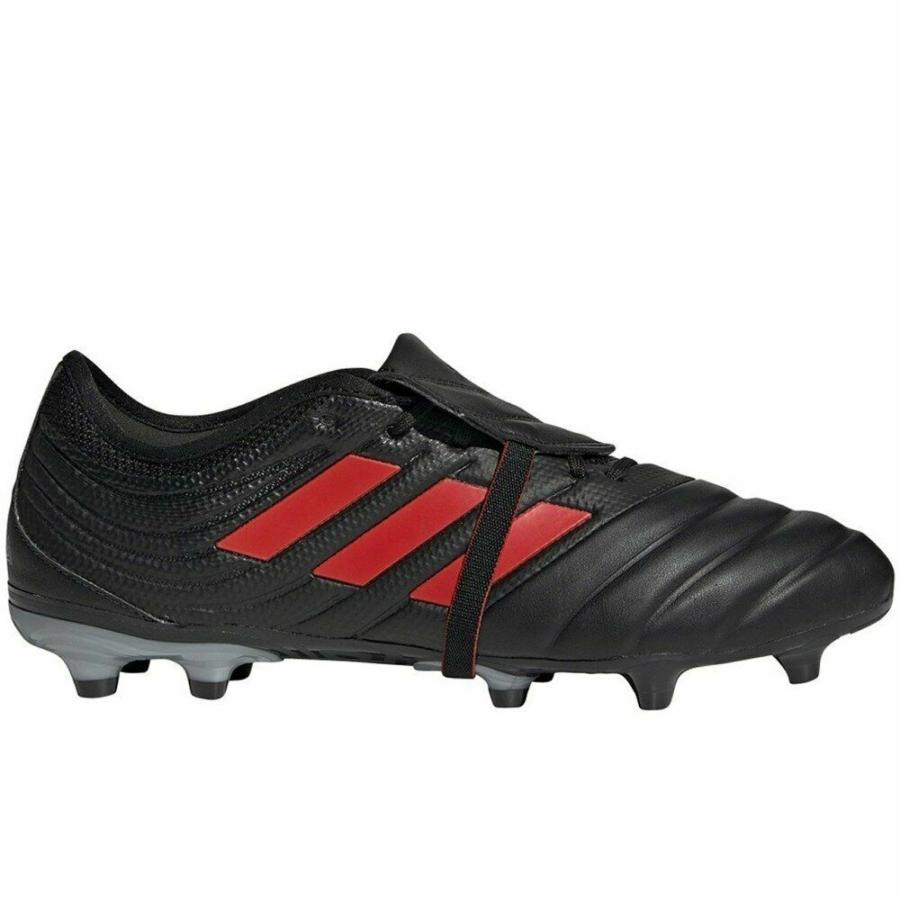 Kép 1/5 - ADIDAS COPA GLORO 19.2 FG stoplis cipő