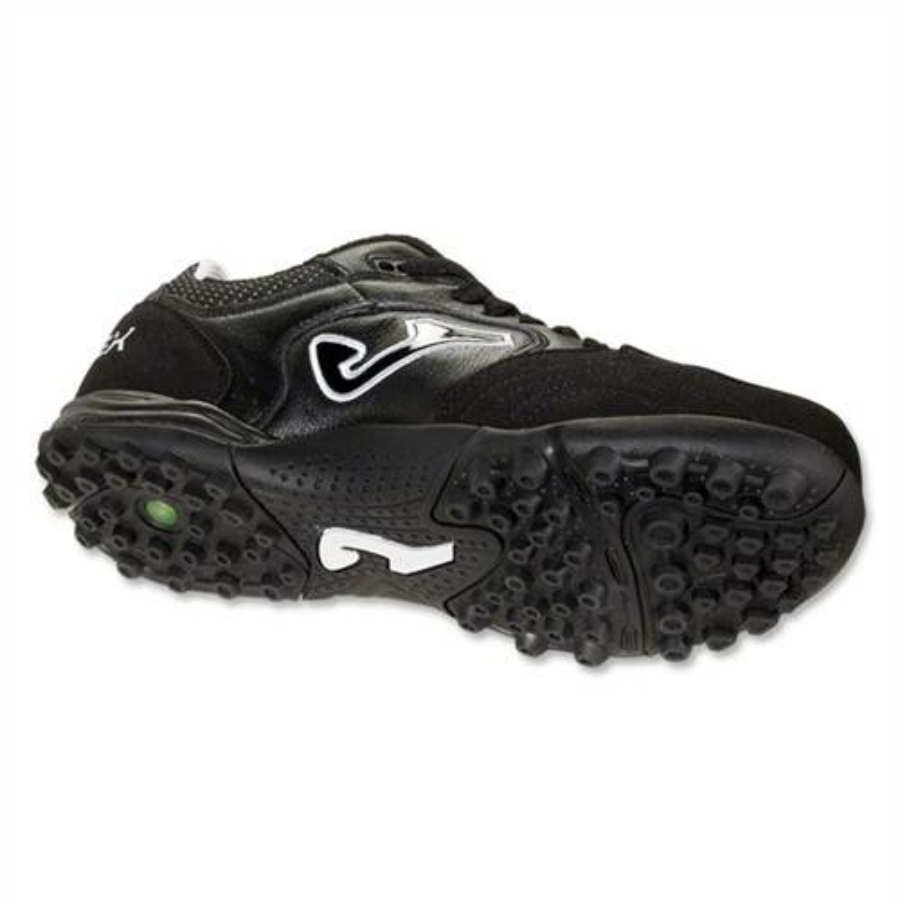 Kép 2/2 - Joma Top Flex 301 műfüves cipő 1