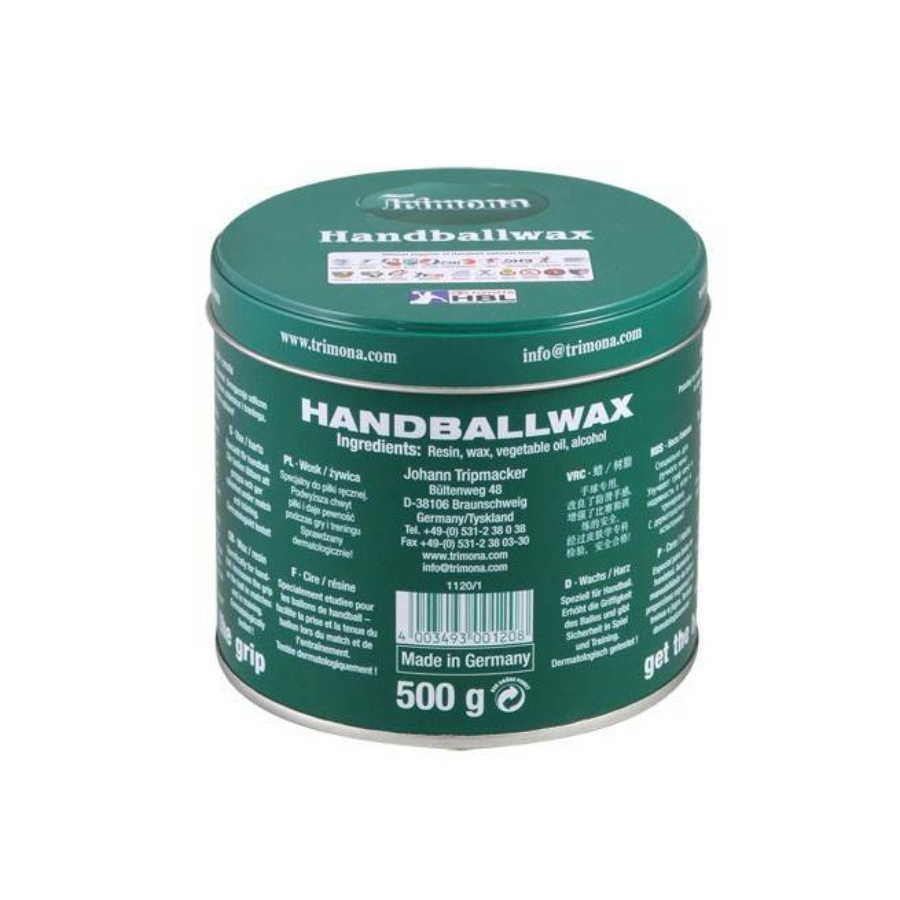 Kép 1/1 - Trimona wax - 500 g