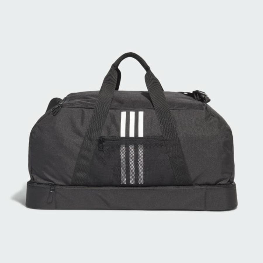 Kép 1/1 - Adidas TIRO DU BC M fekete utazótáska