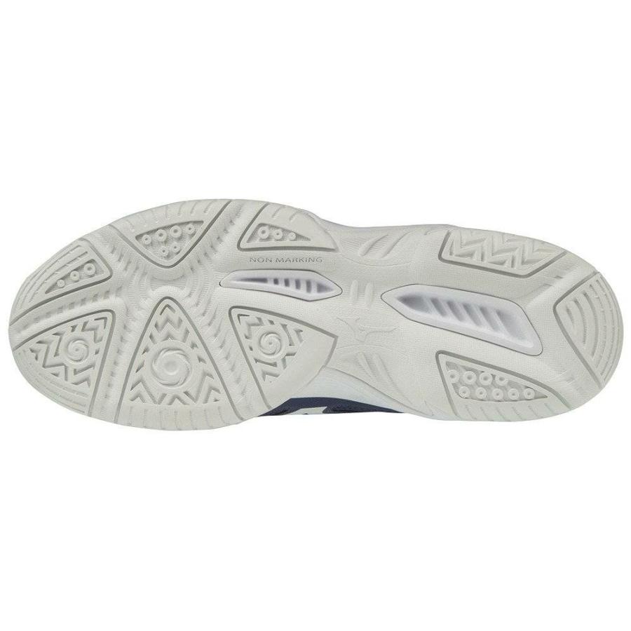 Kép 2/5 - Mizuno Cyclone Speed 2 női röplabda cipő 1