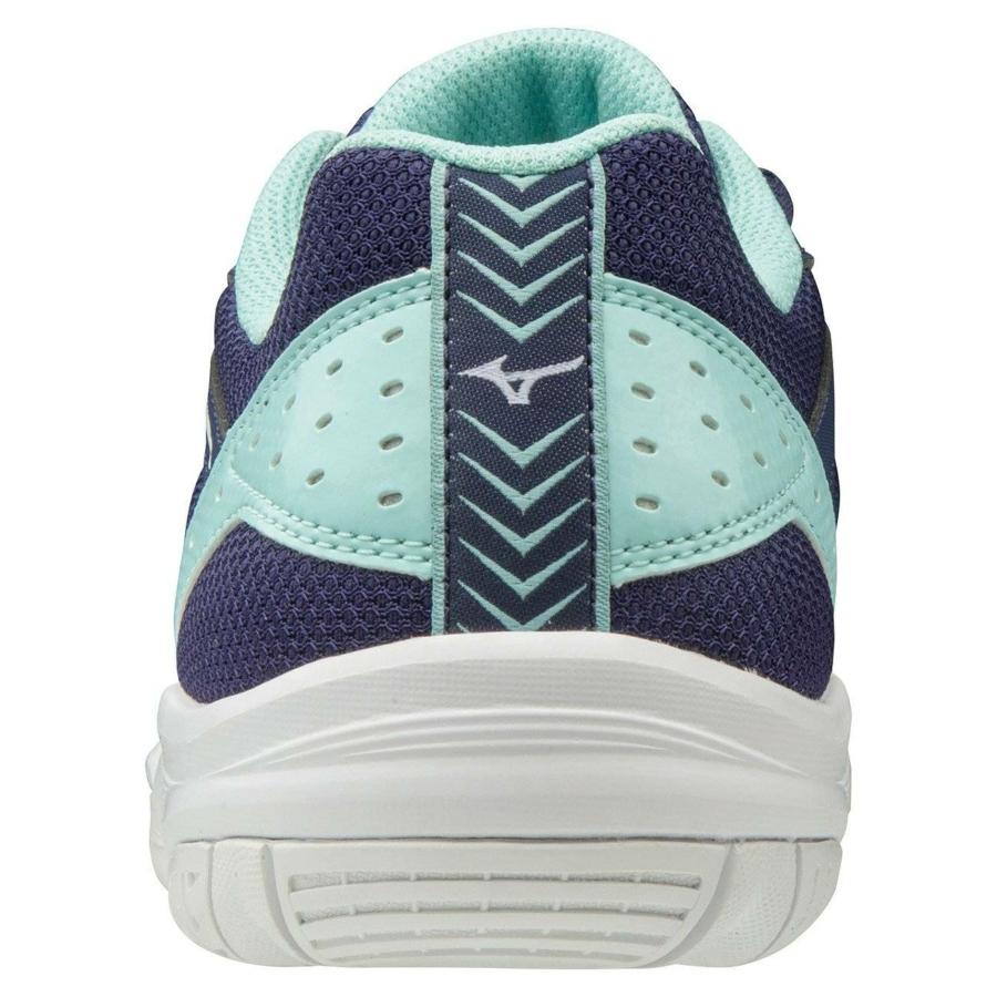 Kép 5/5 - Mizuno Cyclone Speed 2 Jr. röplabda cipő 4