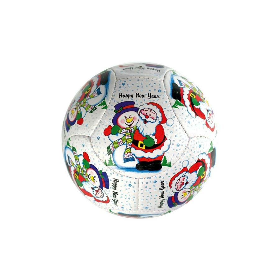 Kép 1/1 - Winner Karácsonyi labda