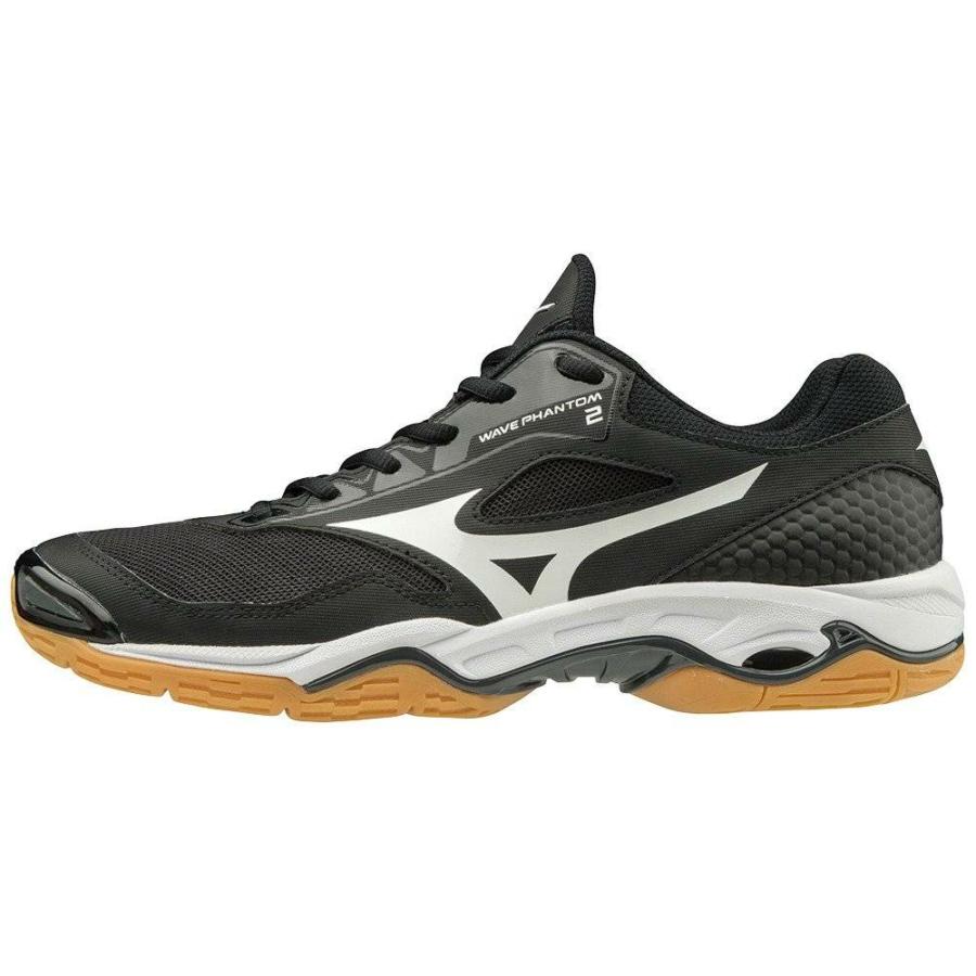Kép 1/2 - Mizuno Wave Phantom 2 kézialbda cipő