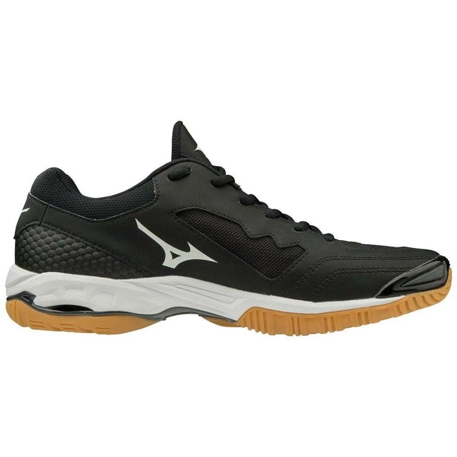 Kép 2/2 - Mizuno Wave Phantom 2 kézialbda cipő 1