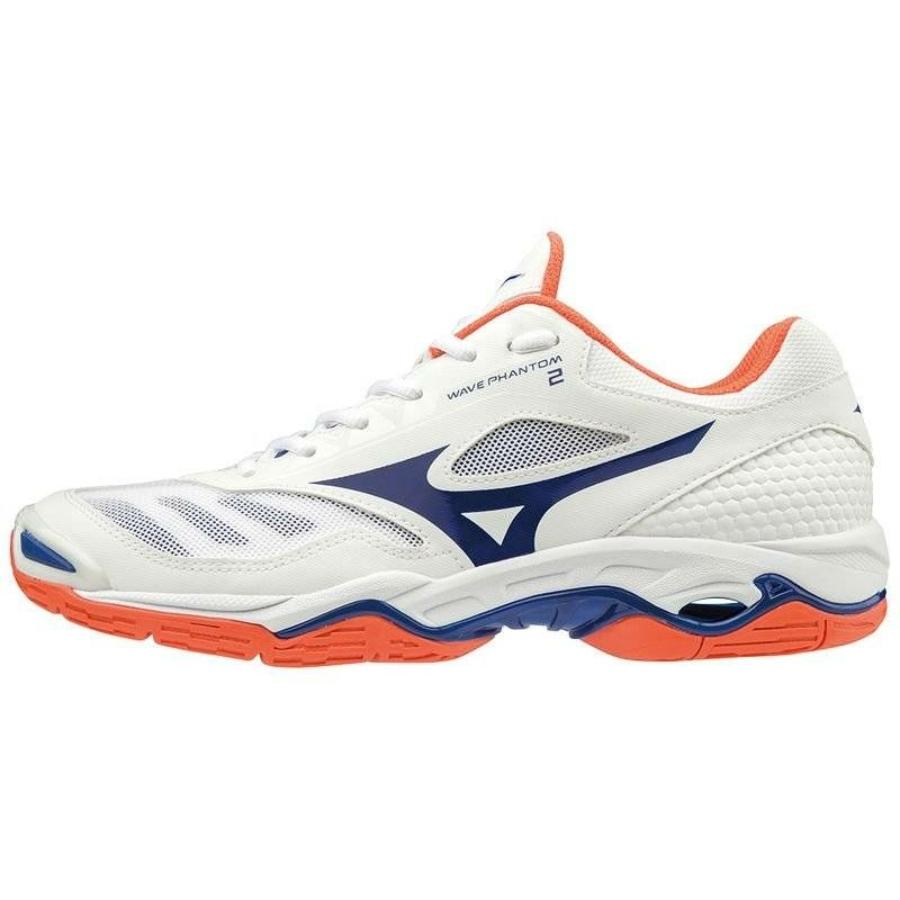 Kép 1/1 - Mizuno Wave Phantom 2 kézilabda cipő