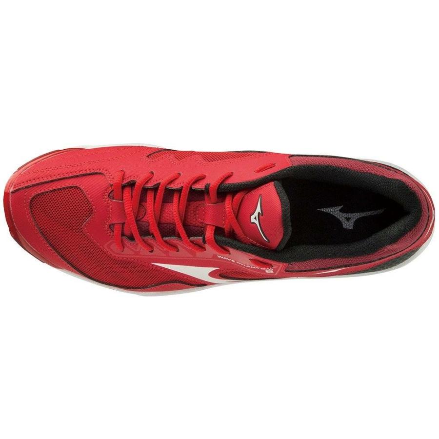 Kép 4/5 - Mizuno Wave Phantom 2 kézilabda cipő 3