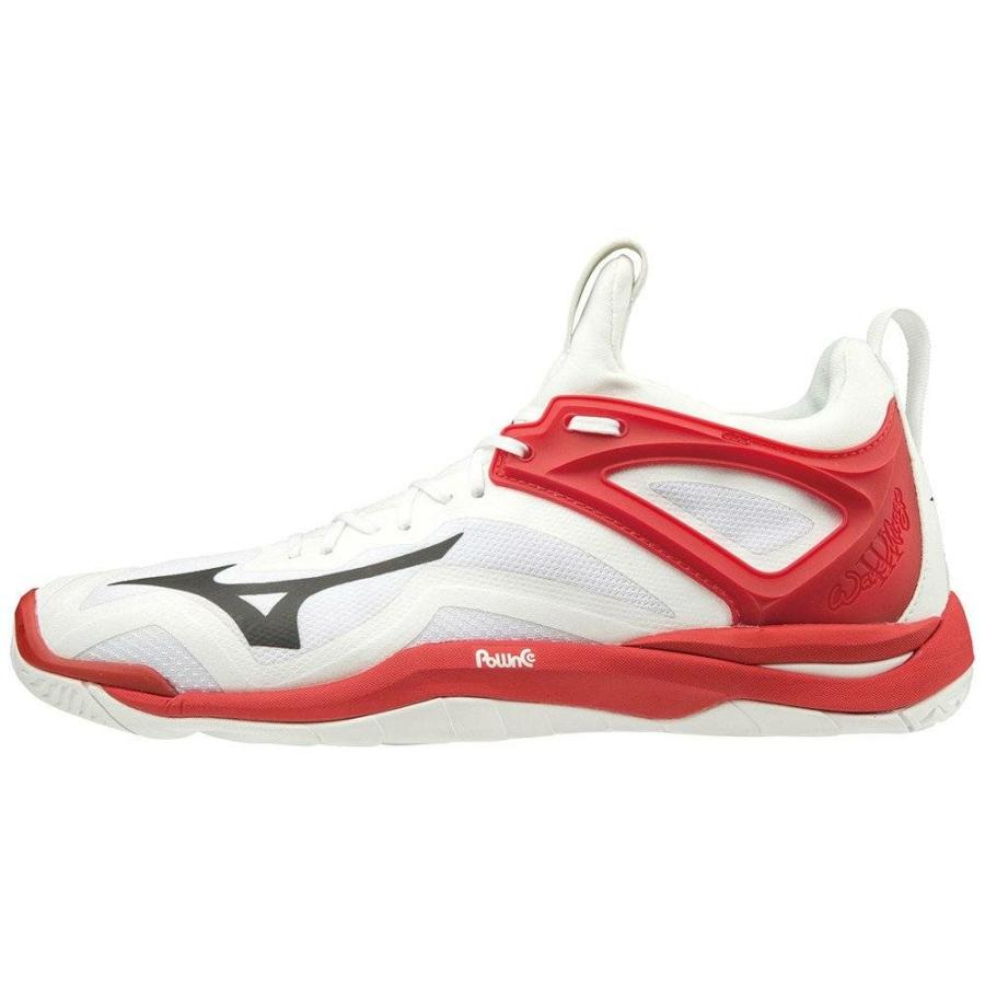 Kép 1/2 - Mizuno Wave Mirage 3 kézialbda cipő