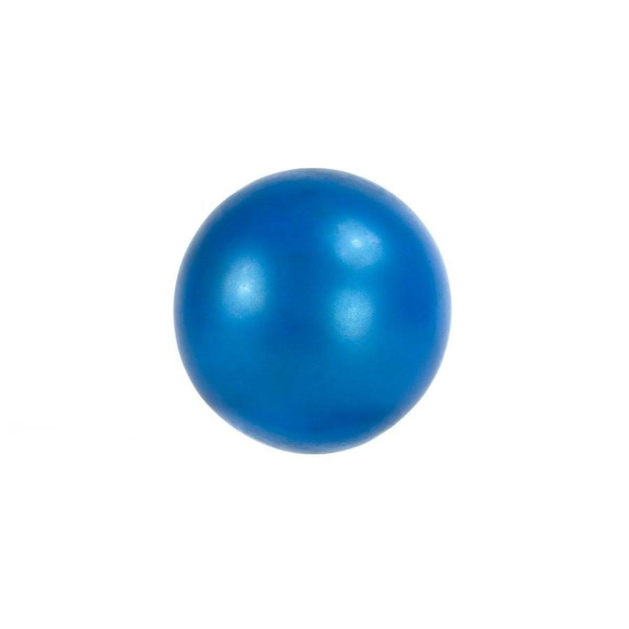 Kép 1/1 - BeStrong sand ball - 1 kg