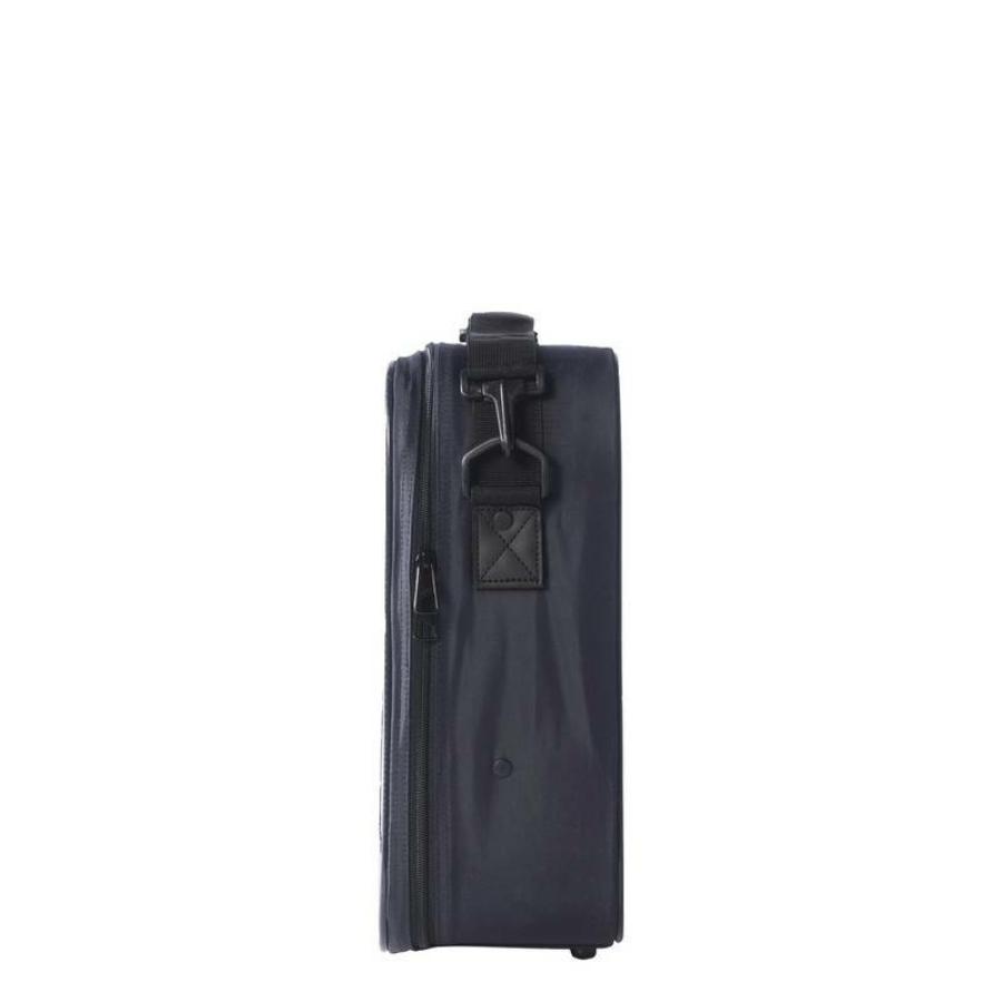 Kép 3/8 - Adidas orvosi táska - fekete-fehér 2