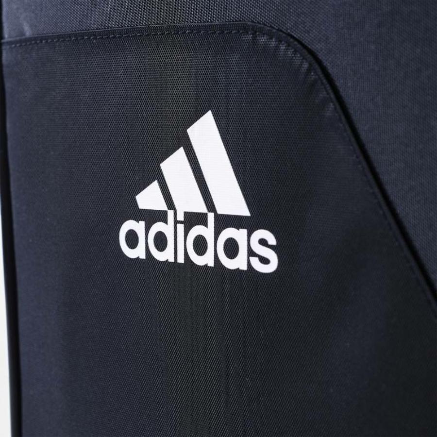Kép 7/8 - Adidas orvosi táska - fekete-fehér 6