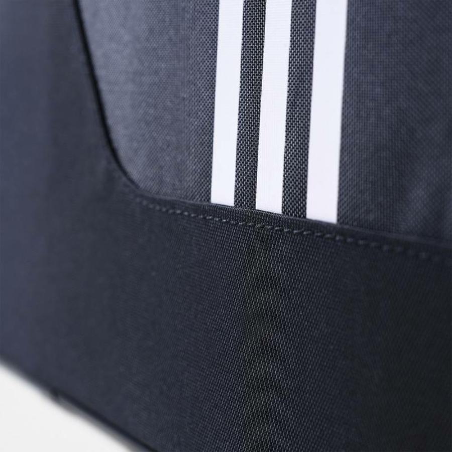 Kép 8/8 - Adidas orvosi táska - fekete-fehér 7