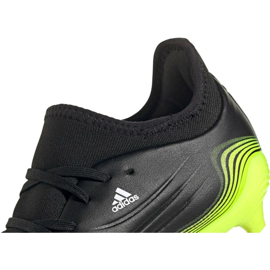 Kép 2/3 - Adidas Copa Sense.3 FG stoplis cipő