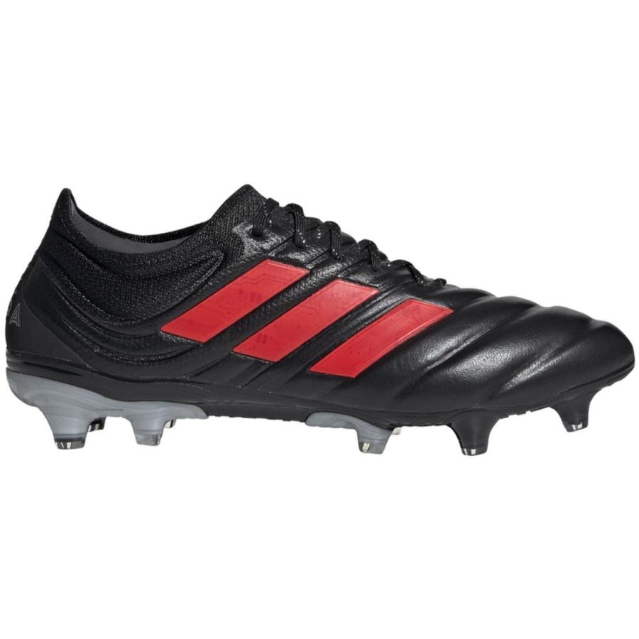 Kép 1/4 - ADIDAS COPA 19.1 FG  stoplis cipő