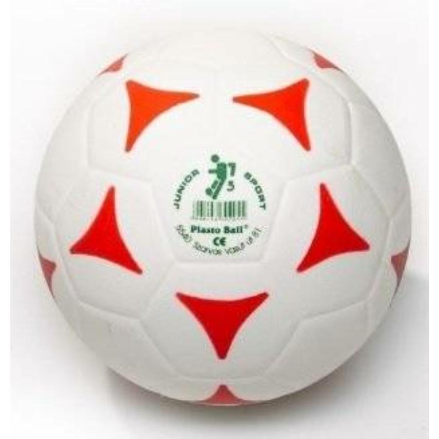 Kép 1/1 - Plasto Ball kogelán 300 gr. labda 3-as