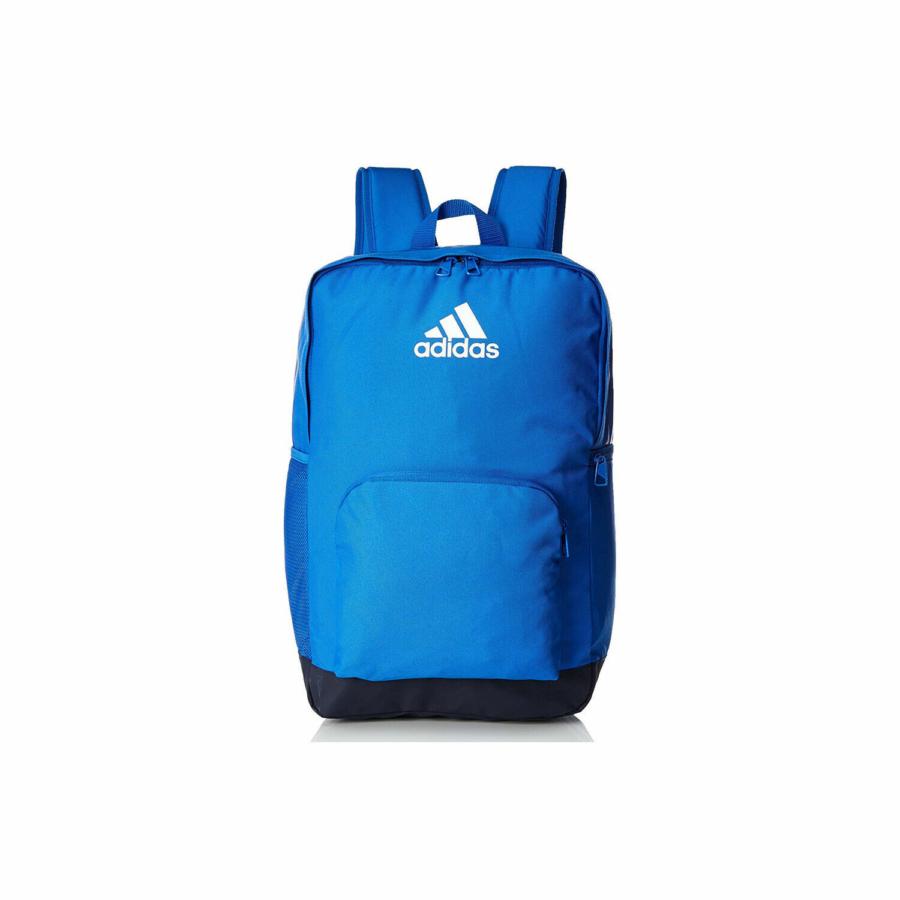 Kép 1/1 - Adidas Tiro 17 hátizsák kék